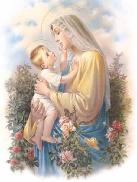 mother_mary-88