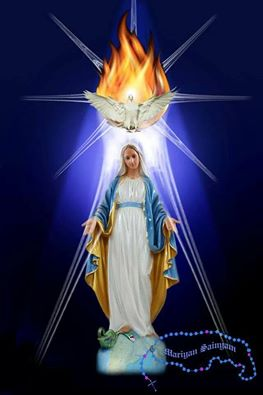 mother_mary78_n