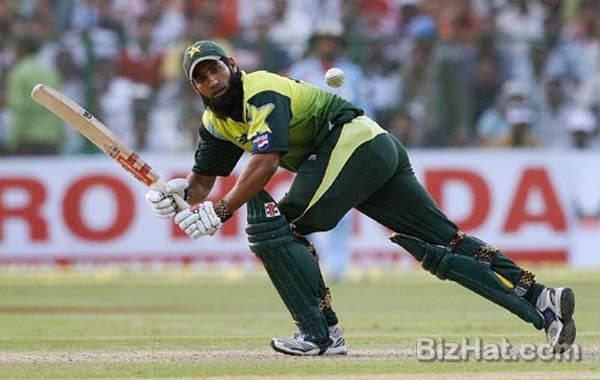 Mohammad-Yousuf-29