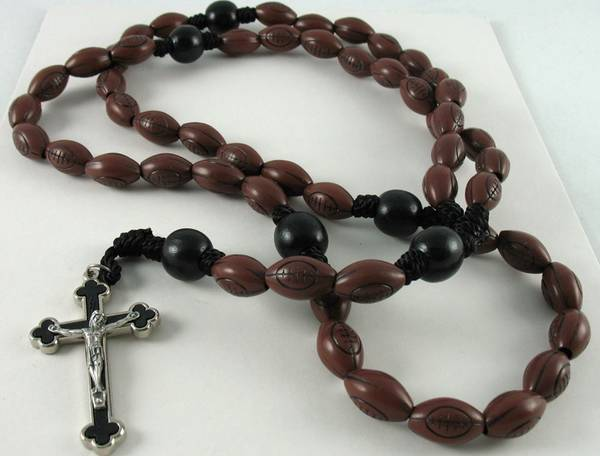 Rosary_lovers_