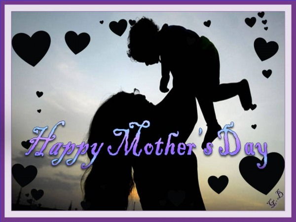 Mothers_day_1