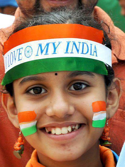 Republic_day_greetings3