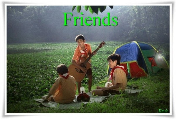 best_friends_2