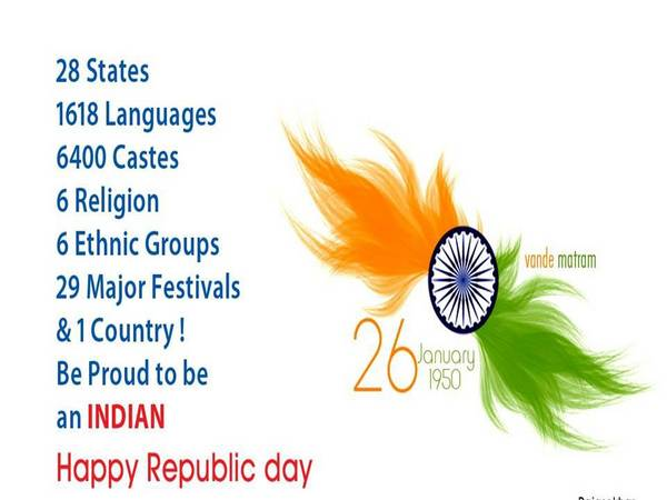 Republic_day_greetings