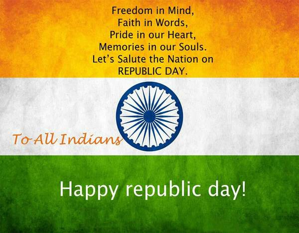 Republic_day_greetings2