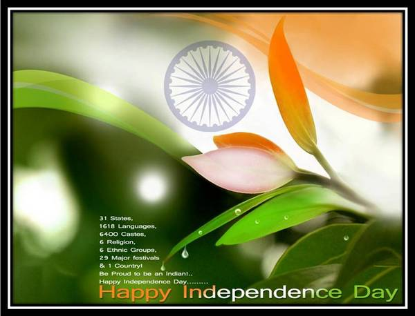 independence_day2