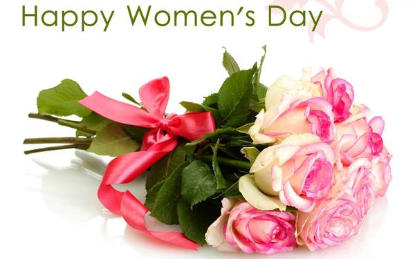 women_s_day_greetings