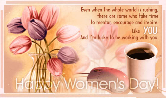 womens-day-27