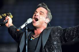 Robbie_Williams43