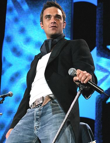 robbie-williams-picture-1