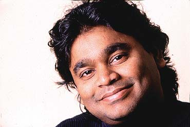 A_R_Rahman-among-100-most-influencial-people