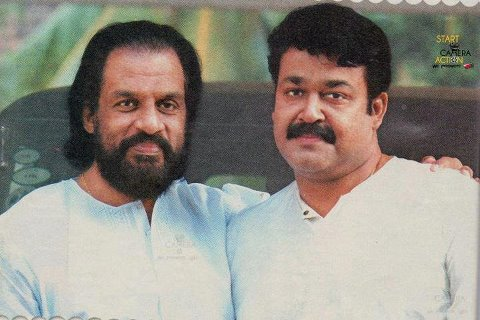 yesudas_and_mohanlal