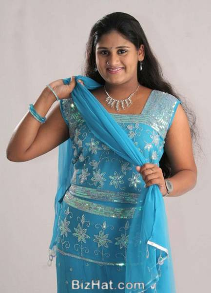Malayalam Tv Serial Actress dimple Photo Gallery