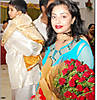 actress-sridevi-wedding-marriage-reception-photo-gallery_17_.jpg