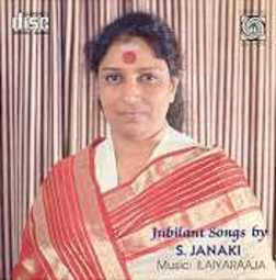 sjanaki-playerimage