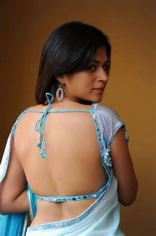 saree_blouse