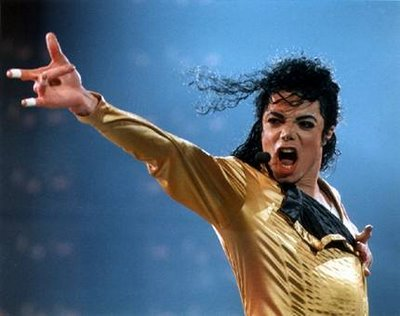 michaeljackson-finger
