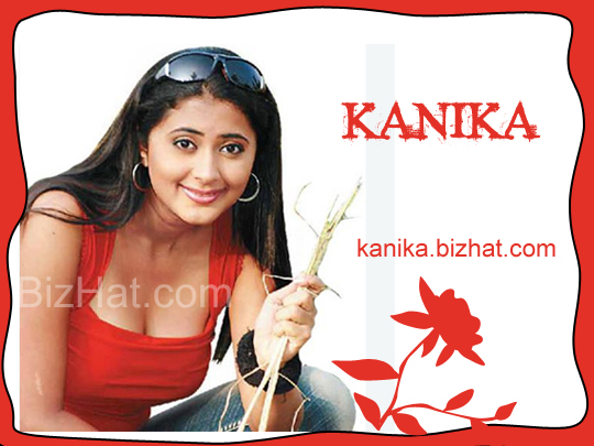 kaniha-wallpapers-12
