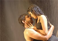 Telugu-Movie-Homam-Stills_1