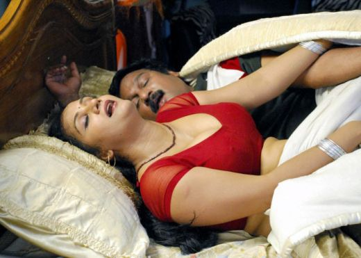 hot_movie_stills_from_telugu_movie_1
