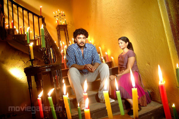 Nagaram_Movie_Stills_11