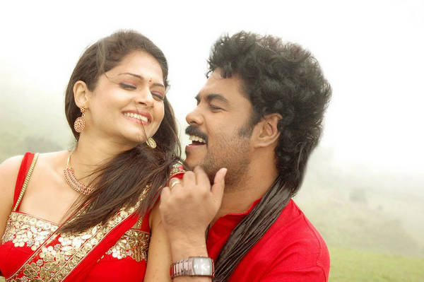 Nagaram_Movie_Stills_5