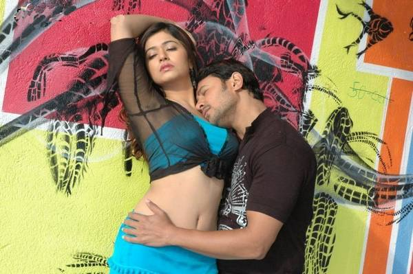 Poonam_bajwa_movie_stills_91