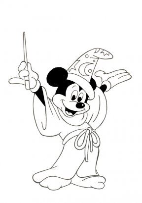9-5-images-mickey-mouse