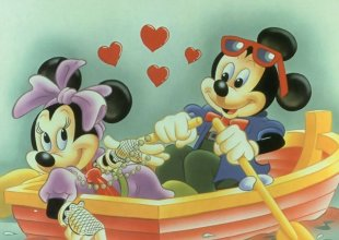 pictures-mickey-mouse
