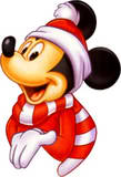 thDisney-Christmas-Mickey-Mouse