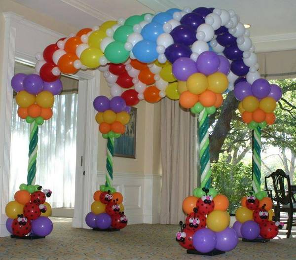 Balloon_Decoration_yy_