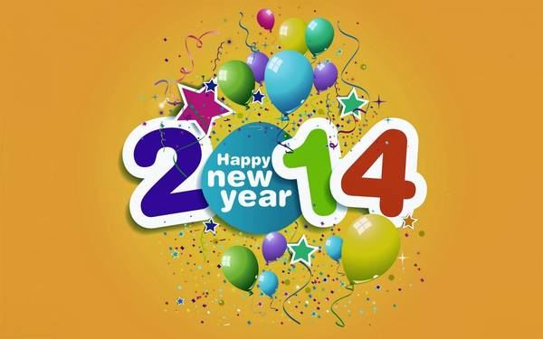 Happy-New-Year1-2014