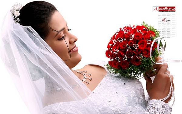 wedding_photo_8
