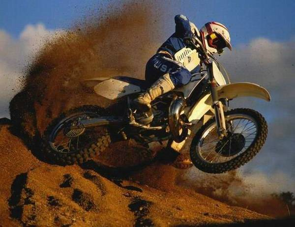 Awesome Sport Moments