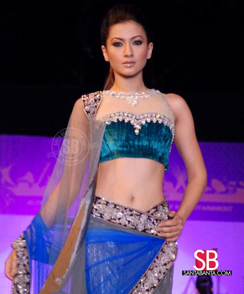 indian_models_in_saree_1