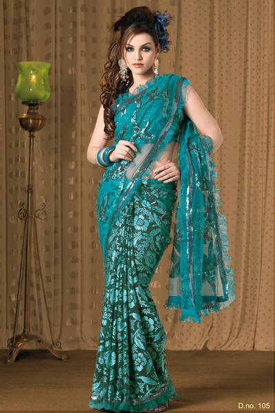 indian_models_in_saree_5