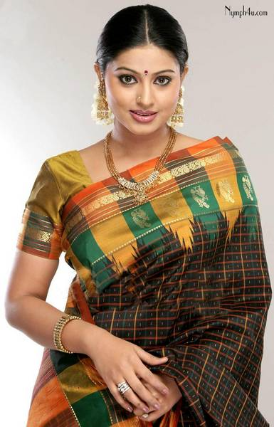 indian_models_in_saree_6