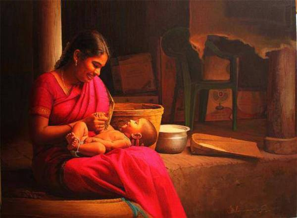 Oil_Painting_48