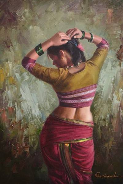 Oil_Painting_55_