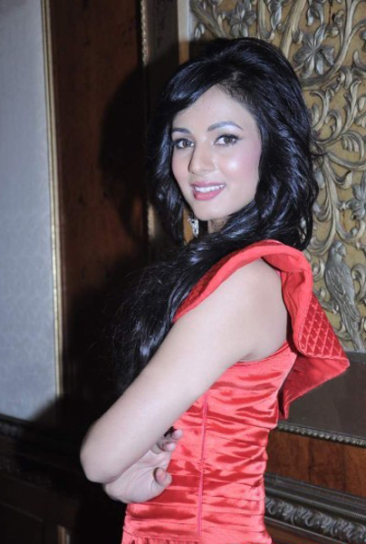 Sonal-Chauhan-Latest-Photo-Stills-2