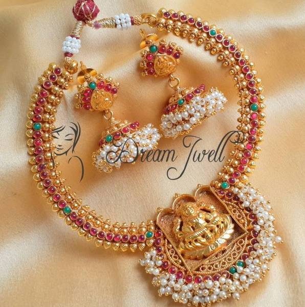 LAKSHMI_SHORT_NECKLACE_