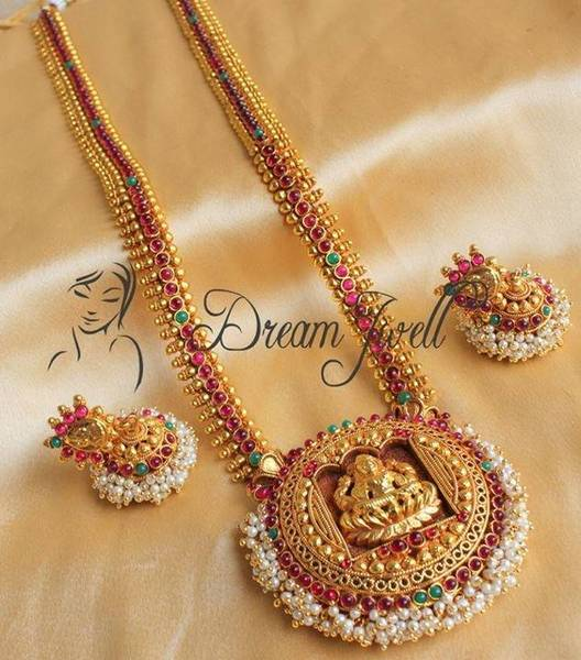 LAKSHMI_long_NECKLACE_