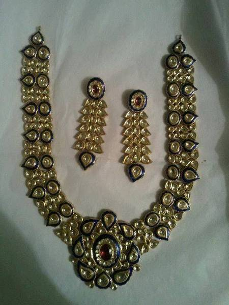 NeckLace4_n