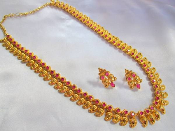gold_Sivam_necklace5_