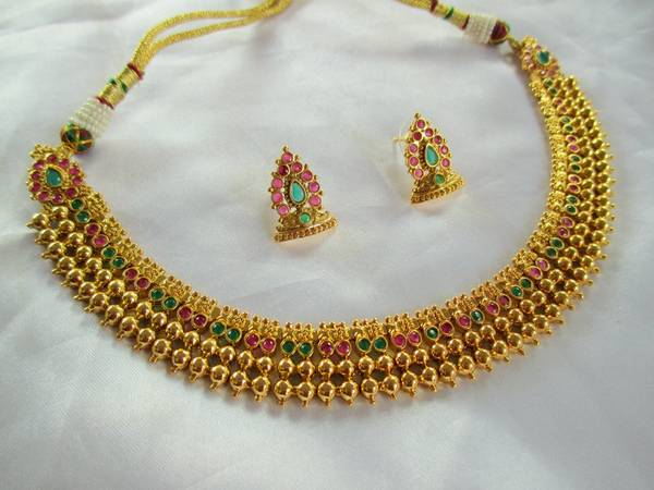 gold_Sivam_necklace_4