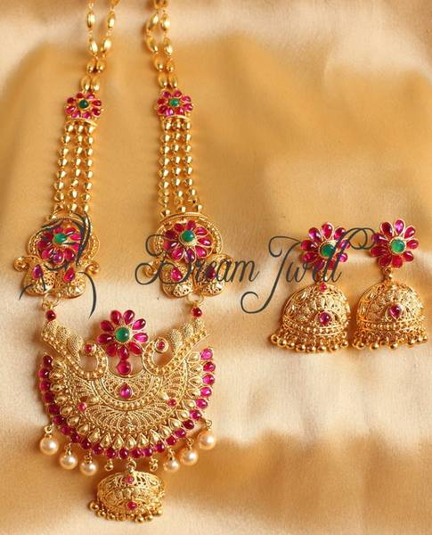 necklace_set33_n