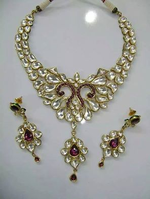necklace_set406_n