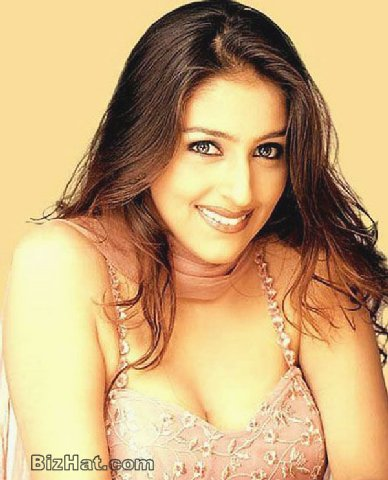 Aarti-Chabria-25