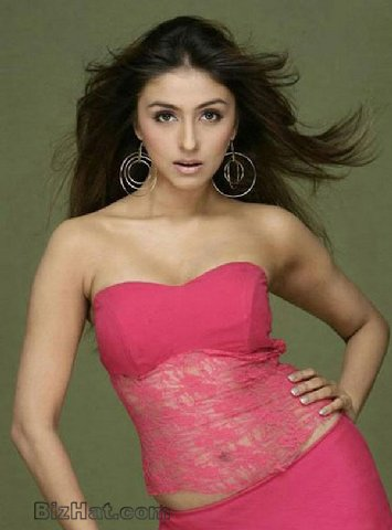 Aarti-Chabria-41