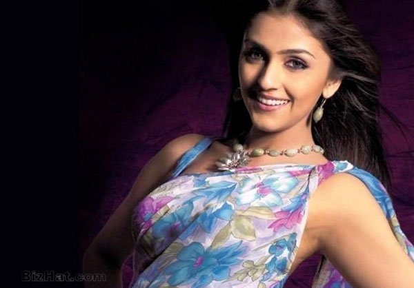 Aarti-Chabria-42